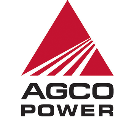 Agco Sisu Power